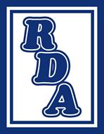 rda-sml-lgo