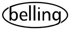 belling